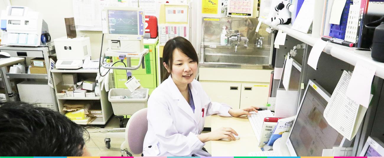 内科専門医取得プログラム